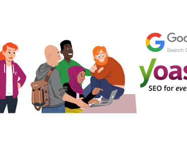 How to connect Google Search Console to Yoast SEO
