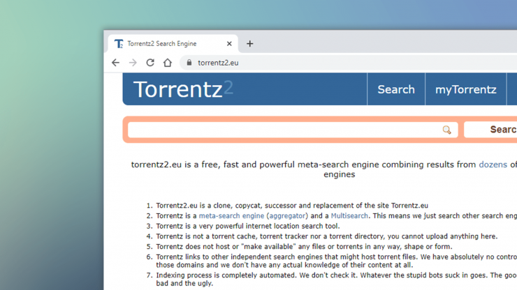 Unblock-Torrentz2-torrentz2-proxy