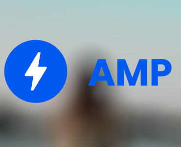 Setup AMP for WordPress