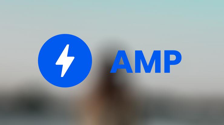 Setup AMP for WordPress