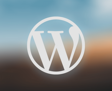 WordPress post and page ID – Where to find it