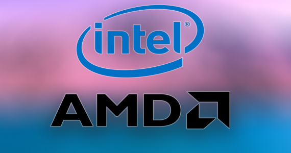 Does my CPU support Intel VT-x-AMD-V Virtualization Technology?