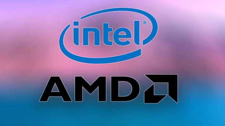 Does my CPU support Intel VT-x-AMD-V Virtualization Technology?