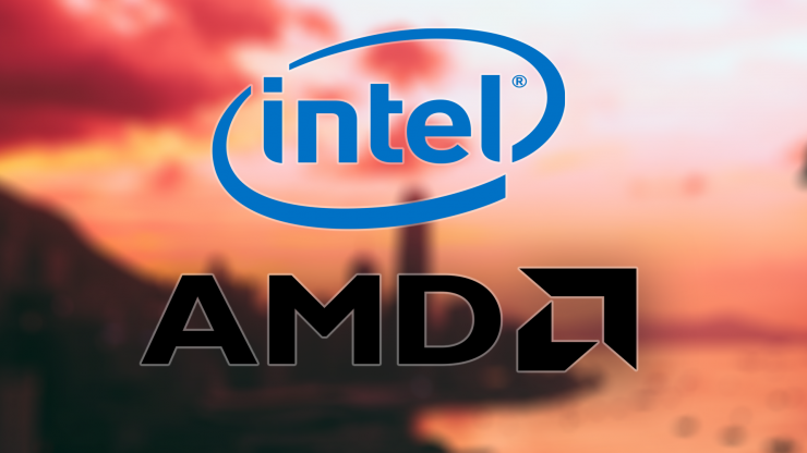 How to enable Intel VT-x or AMD-V in your computer's BIOS or UEFI