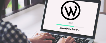 3 Different ways to install WordPress Themes