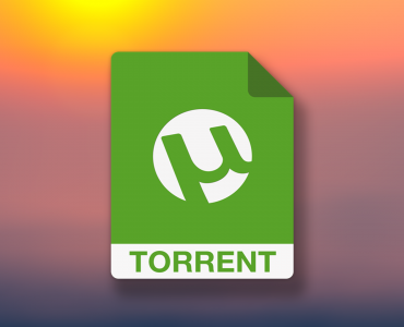 How to access blocked popular Torrent sites in India - 100% Working