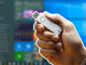 How to create Windows 10 bootable USB drive