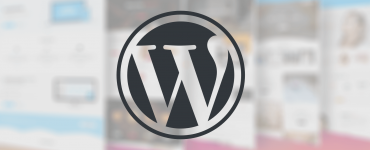 How to delete an installed WordPress theme