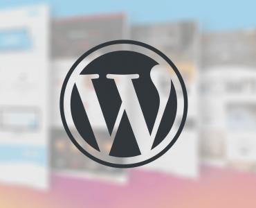 How to delete an installed WordPress theme