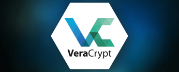 How to use VeraCrypt to encrypt an USB flash drive