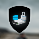 A definitive guide on BitLocker, Windows 10 built-in encryption tool