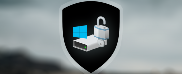 How to set up BitLocker encryption on Windows 10