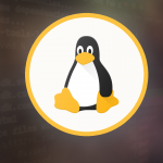 Linux Commands Cheatsheet: Basic Linux Commands