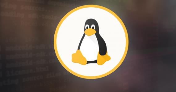 Linux Commands Cheatsheet