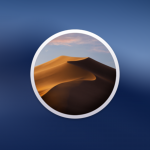 How to Install macOS  Mojave on VirtualBox on Windows 10