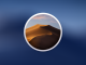 macOS Mojave on VirtualBox