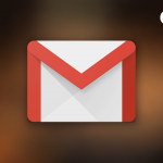 How to get company logo in Gmail