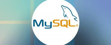 Step by step Instruction to Install MySQL on Windows 10
