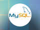 Step by step Instruction to Install MySQL on Windows 10