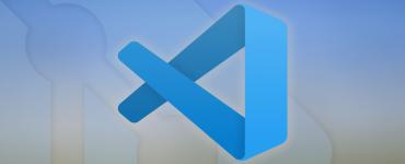 Visual Studio Code - How to use Git and GitHub