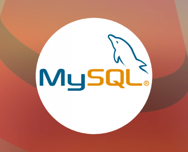 Step by step Instructions to Install MySQL on RedHat (RHEL 8) Linux