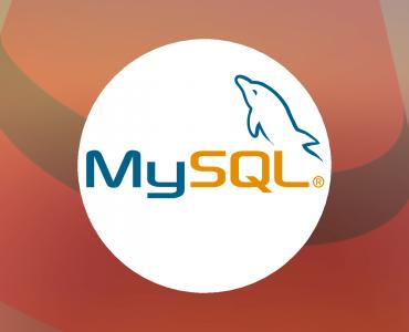 Step by step Instructions to Install MySQL on RedHat (RHEL 8) Linux
