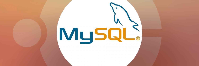 Step by step Instructions to Install MySQL on Ubuntu