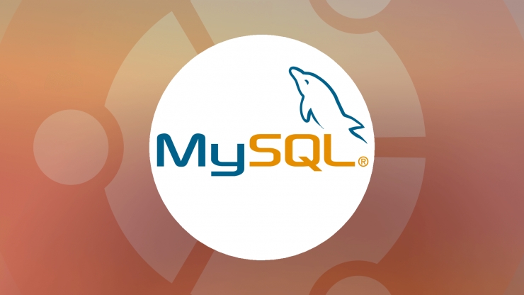 Step by step Instructions to Install MySQL on Ubuntu