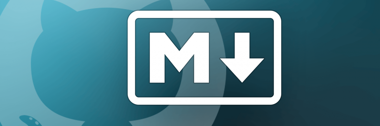 GitHub Markdown Cheat Sheet