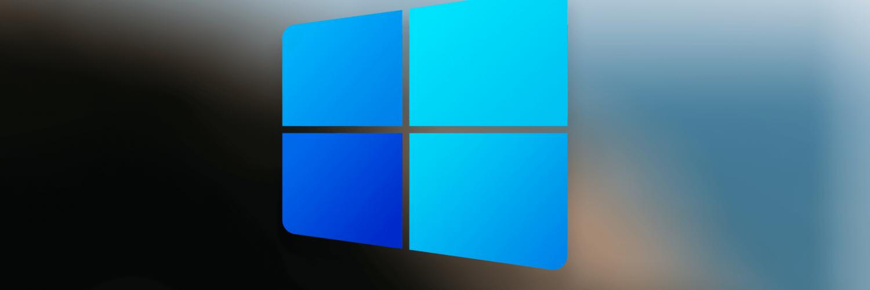 windows-10-download-iso-offline