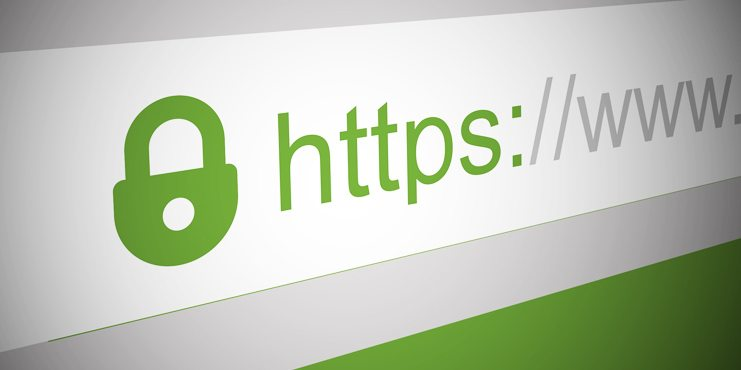 HTTPS - What is SSL
