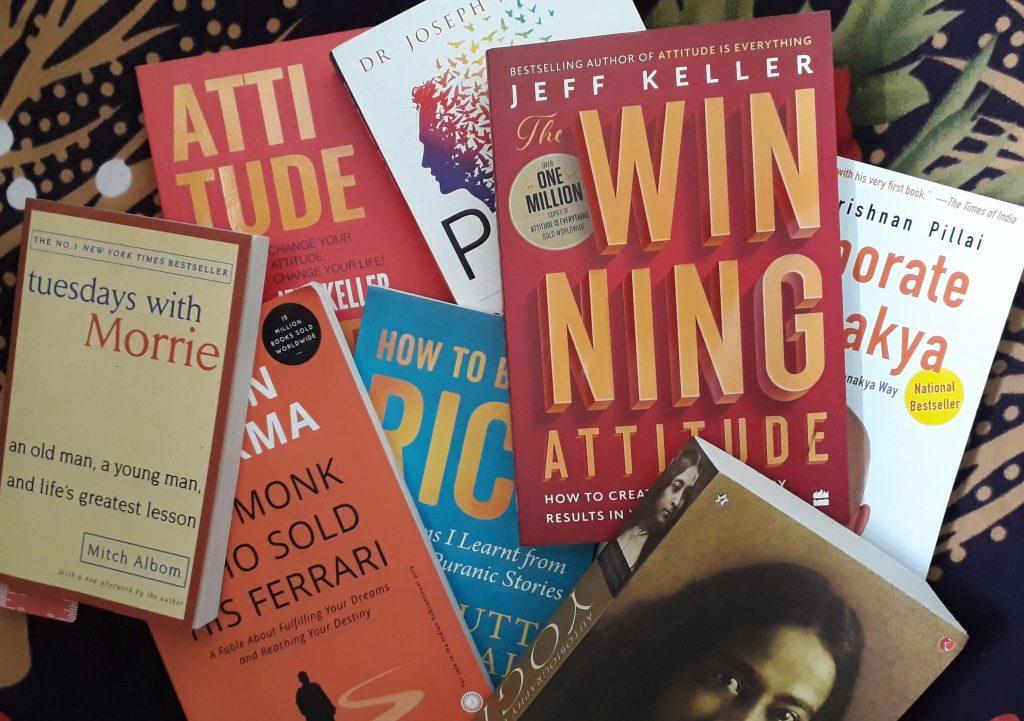 about-books-hello-sunil