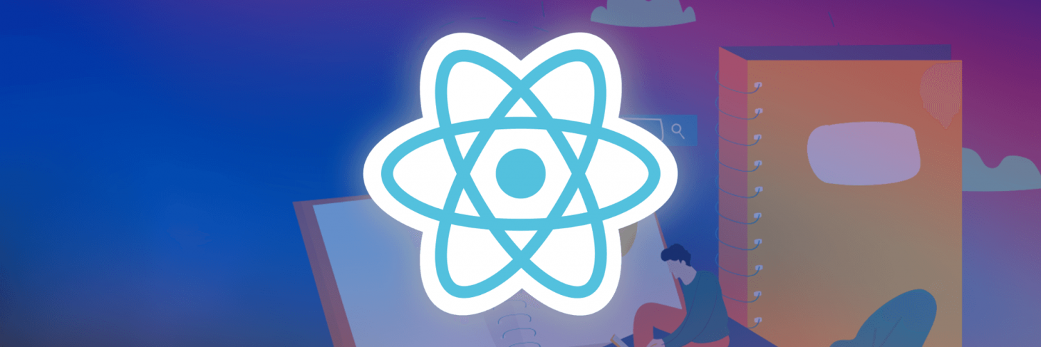 react learning path - react learning roadmap - roadmap from beginner to advanced