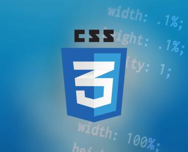 CSS Selectors – Simple Selectors