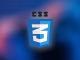CSS Pseudo-class Selectors