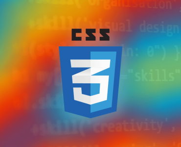 CSS Specificity Guide
