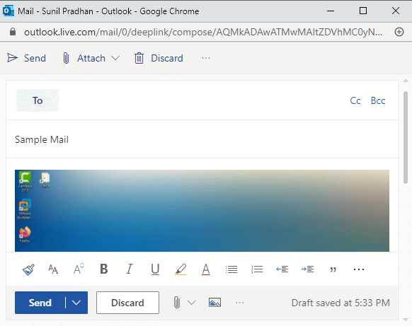 How to Take a Screenshot on Windows 10 - print-screen-button-keyboard-sample screenshot