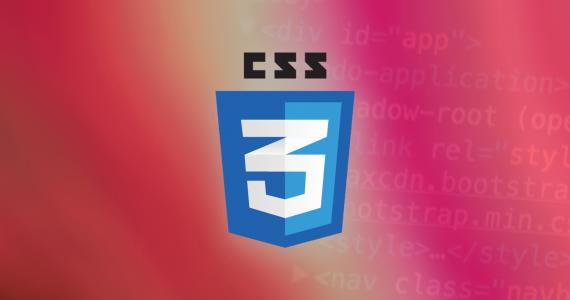 Understanding CSS Attribute Selectors