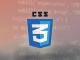 Understanding CSS Combinators