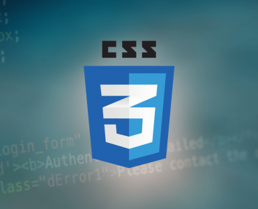 CSS Styles-Inline, External and Internal