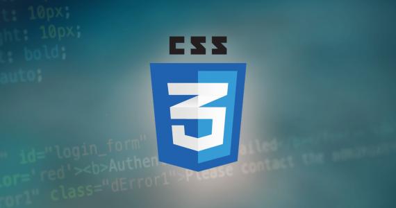 CSS Styles-Inline, External and Internal