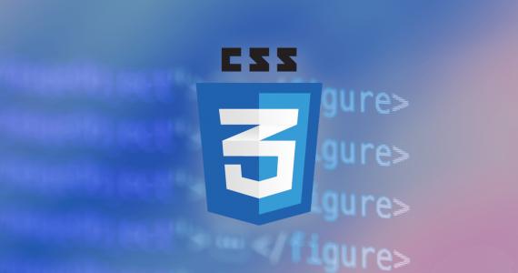CSS Unit-Responsive-Design-rem-vw-vh