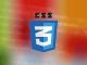 CSS Flexbox