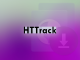 copy website using HTTrack