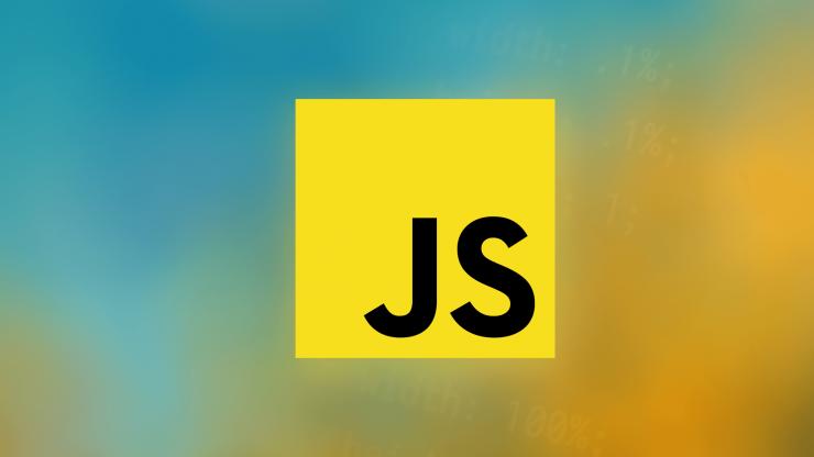 History of JavaScript