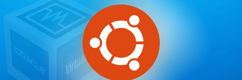 How to Install Ubuntu on VirtualBox