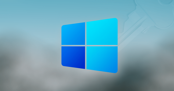 Top ways to find Windows 10 product key