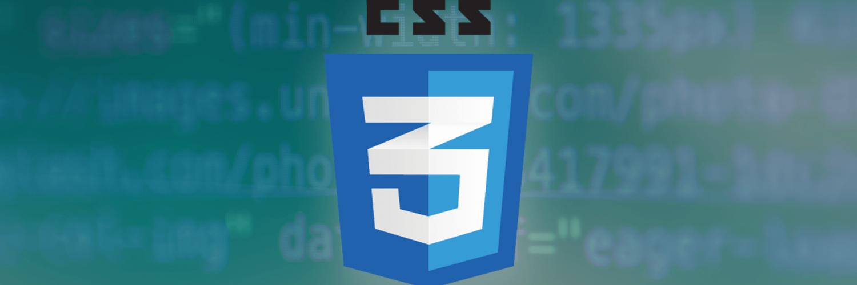 CSS Pseudo-element Selectors